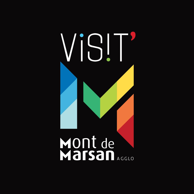 Offices de tourisme partenaires de weebnb - Office de tourisme du marsan ...