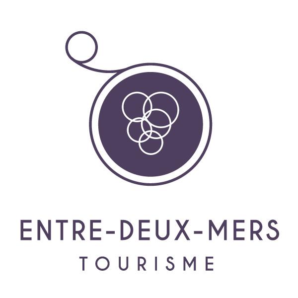 H bergeurs d couvrez weebnb dans votre office de tourisme - Office de tourisme de l entre deux mers ...